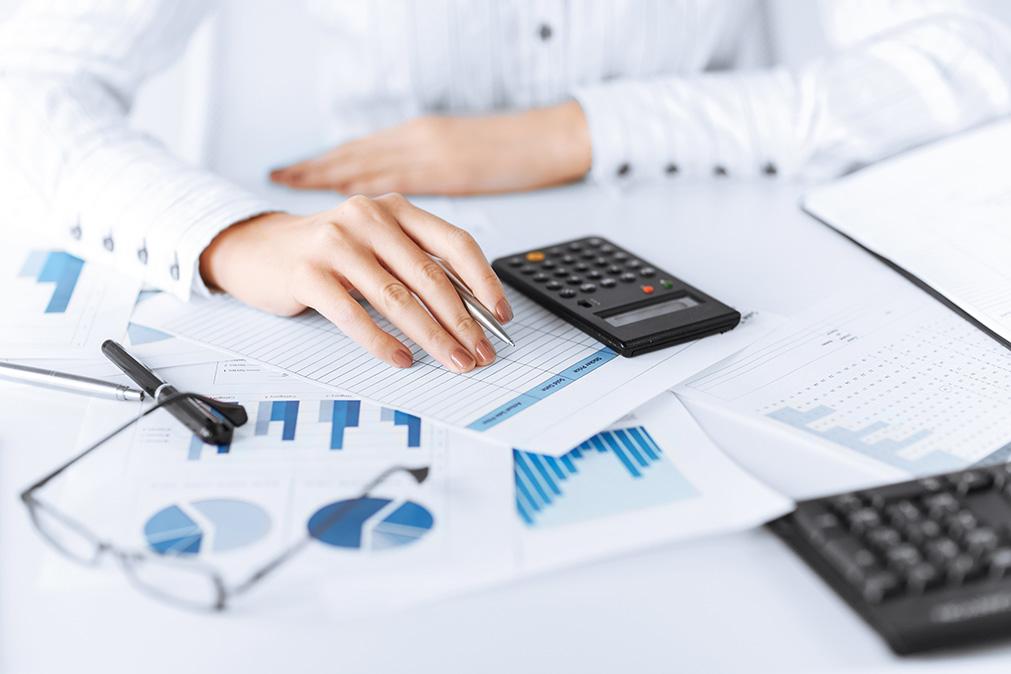 Verkaufen-Faire-Marktwert-Strategie