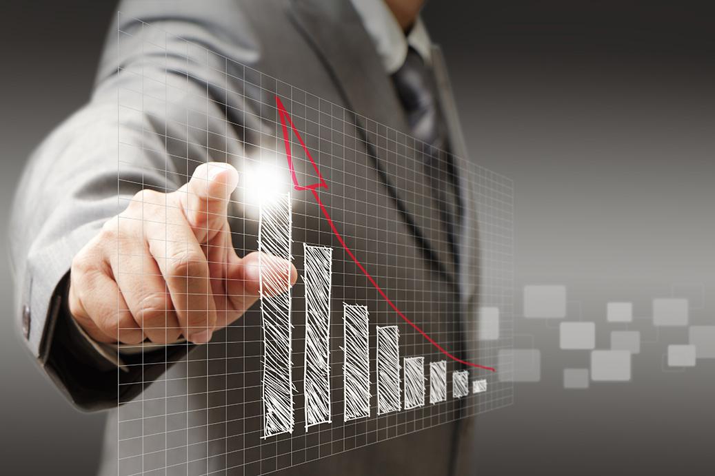 Verkaufen-Leicht-über-Marktwert-Strategie