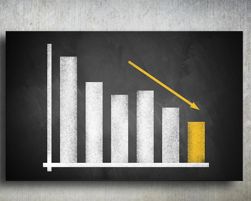 Verkaufen-Unter-Marktwert-Strategie