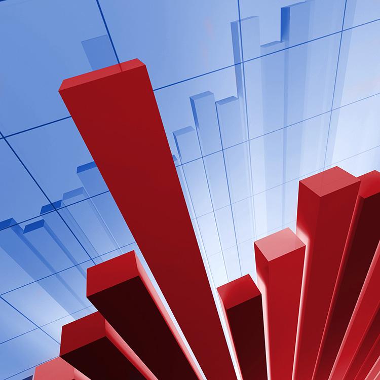 Verkaufen-Weit-über-Marktwert-Strategie